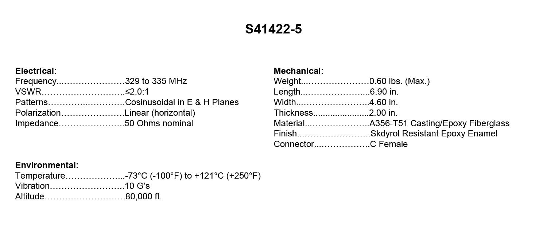 S41422-5_Specs
