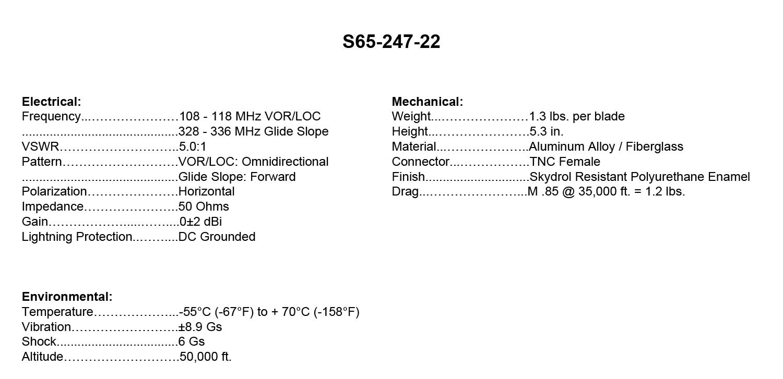 S65-247-22-specsPNG