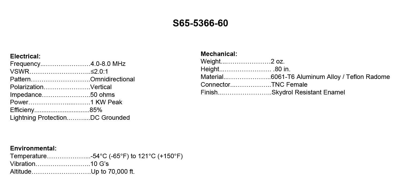 S65-5366-60-specsPNG